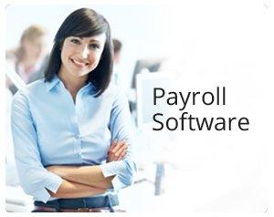 payroll software, hr payroll software, payroll accounting software, biometric attendance machine