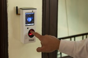 access control system, biometric access control, door access control system, biometric access control system