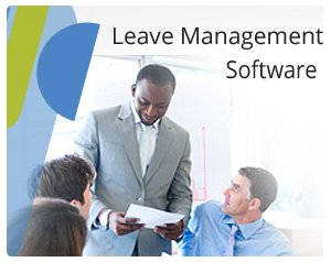 Leave Management Software, payroll software, project management software, hr leave management software