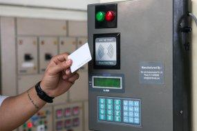 biometrics attendance software, biometric softwares, biometric system software