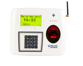 biometric device in delhi, best biometric suppliers in india, canteen management software