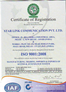 ISO-Certificate---2015