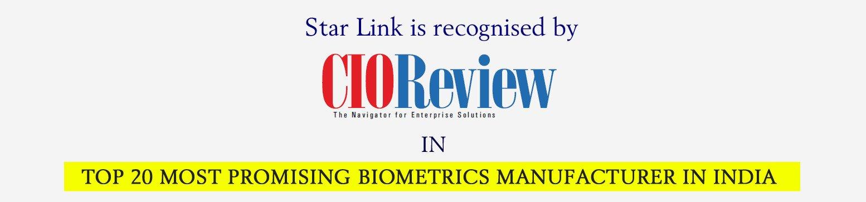 biometric attendance machine manufacturer, biometric attendance machine software, biometric software