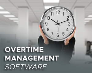 OVERTIME-MANAGEMENT