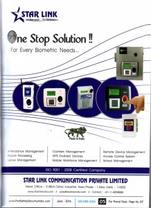 one-stop-solutions (1)